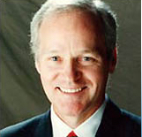 Dr. Peter Adamson